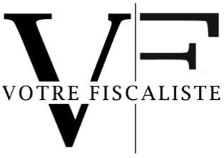 Votre Fiscaliste